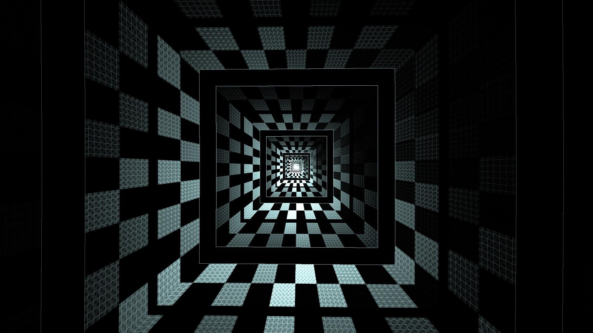 Fantom xp wallpaper 53 images - Optical illusion wallpaper hd ...