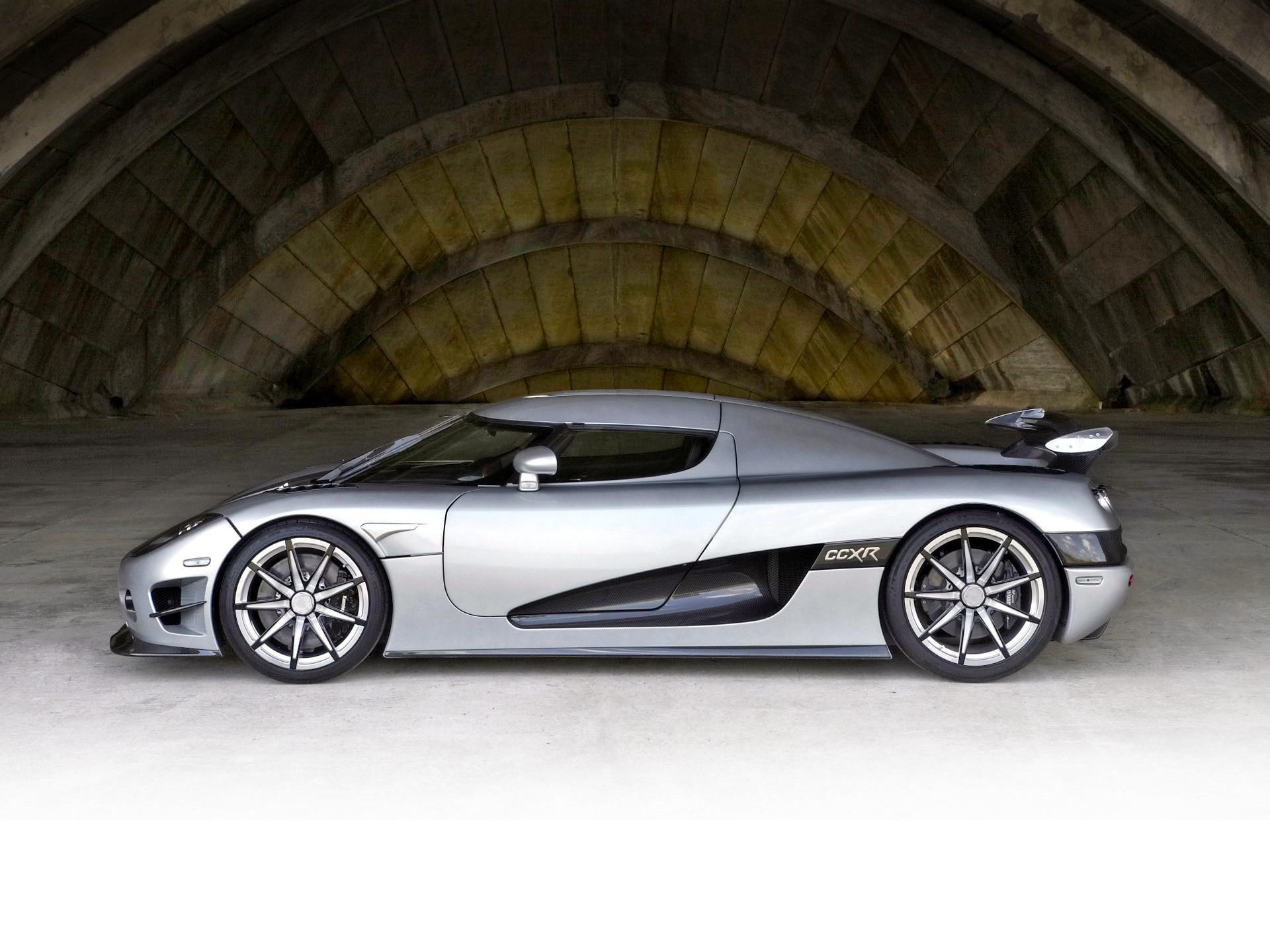 Koenigsegg Ccxr Trevita >> Koenigsegg Ccxr Wallpaper (71+ images)