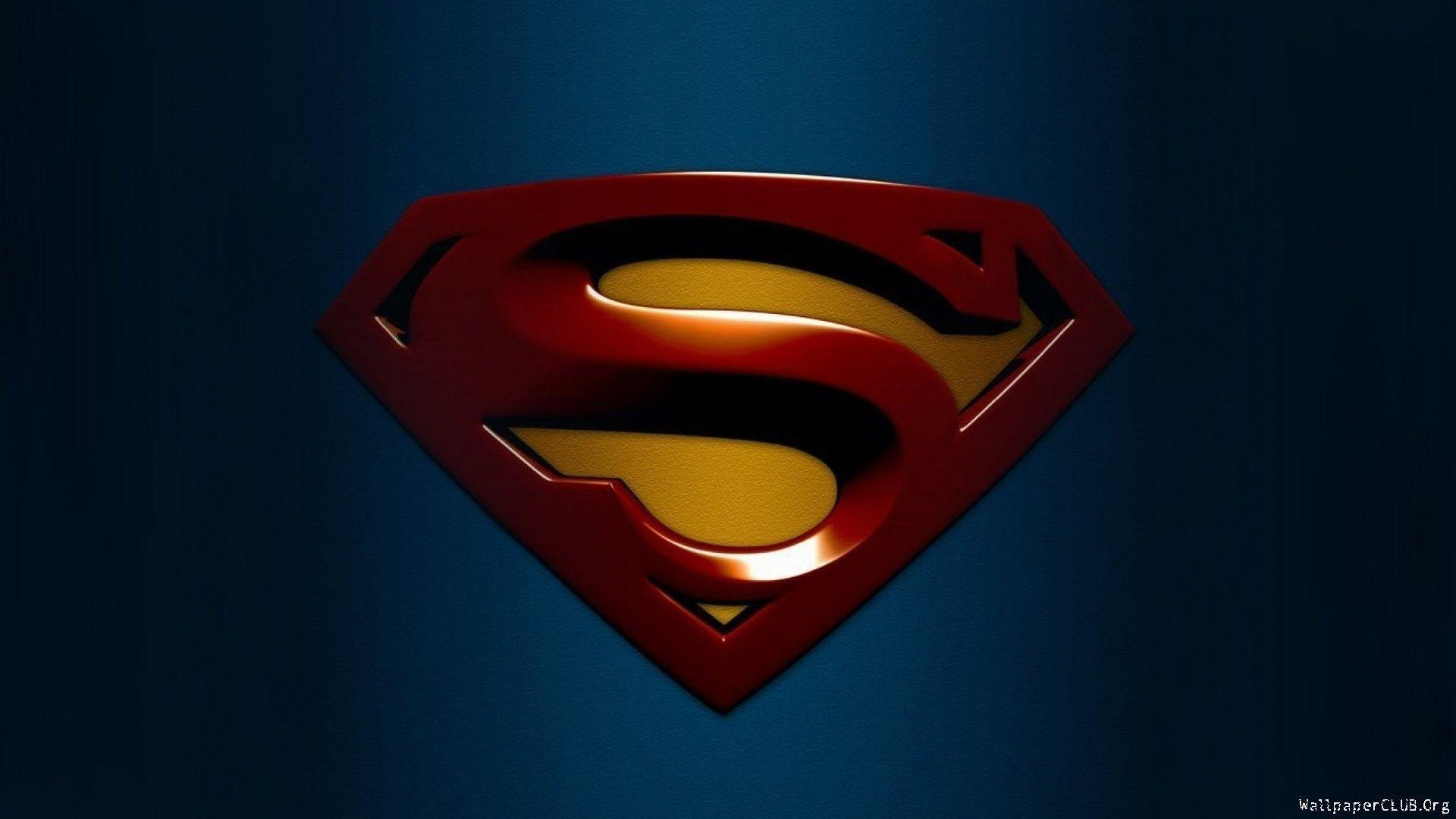 Superman wallpaper hd 1920x1080 63 images 1920x1080 superman logo wallpaper hd 1920x1080 69388 images and voltagebd Gallery