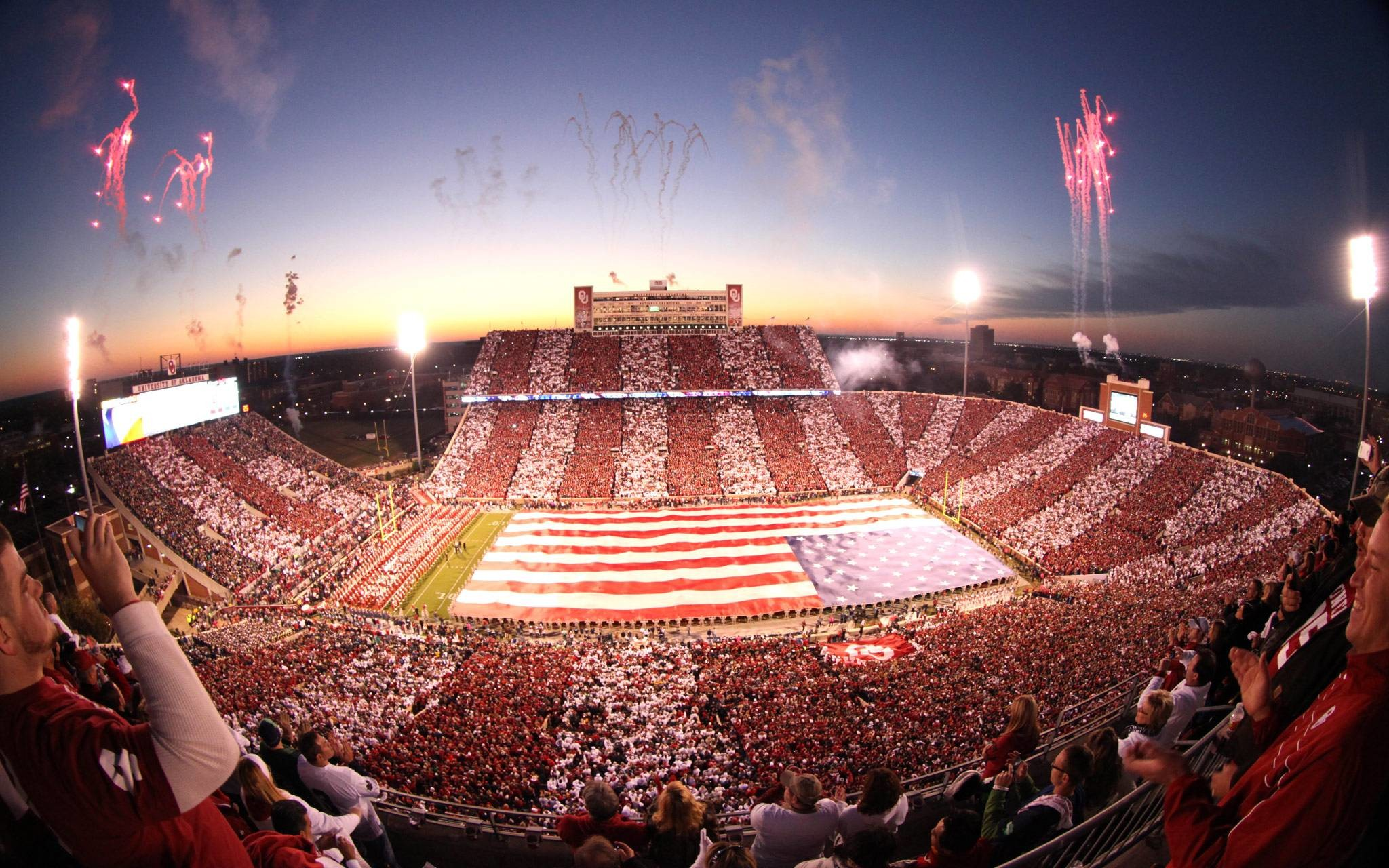 images) Sooners Wallpaper Ou (69+