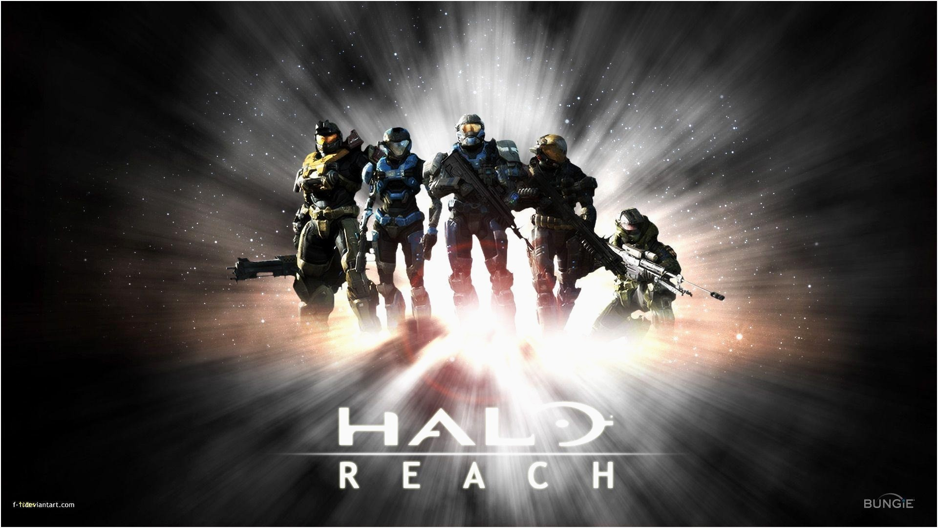 1920x1080 Halo Reach Wallpaper Luxury Halo Reach Backgrounds Wallpaper Cave