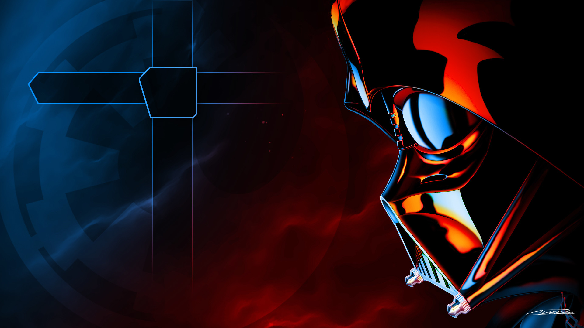 Cool PS3 Backgrounds 65 Images