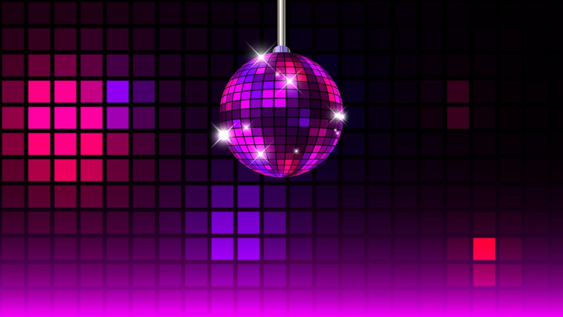 MoodLight - Free Online Strobe/Disco/Party/Mood Light