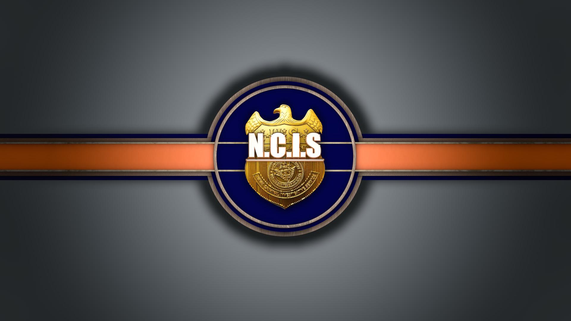 Ncis Logo Wallpaper 68 images