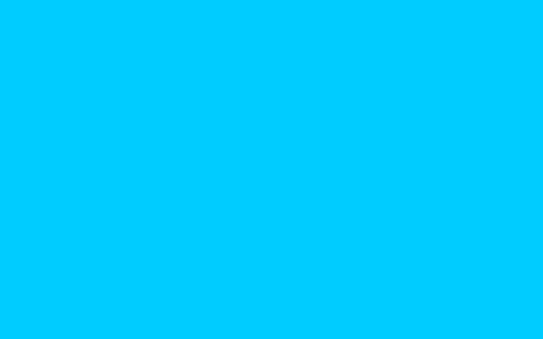 Blue Plain Background Wpawpartco