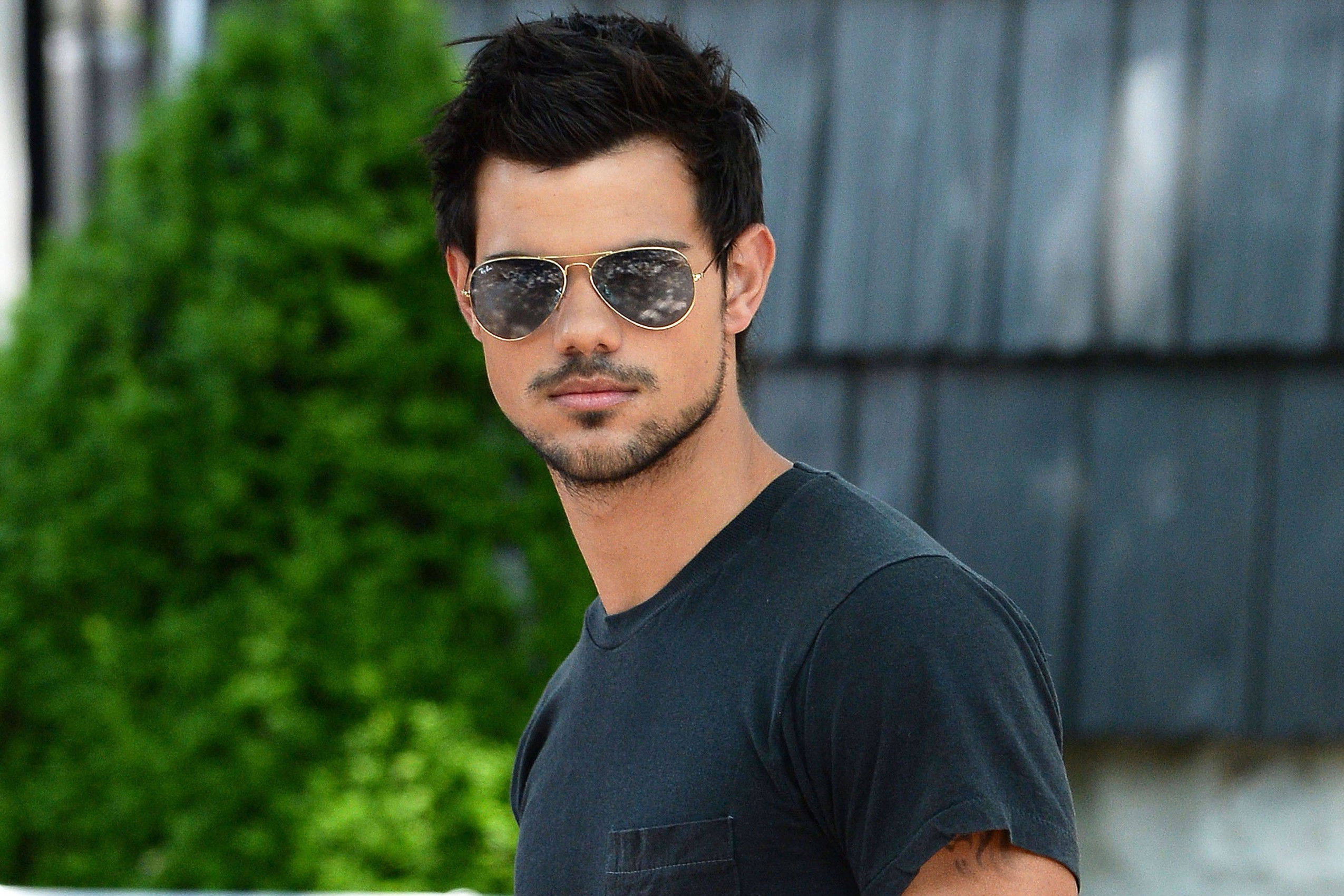 2550x1700 Taylor Lautner Pictures : Find best latest Taylor Lautner Pictures in HD  for your PC desktop