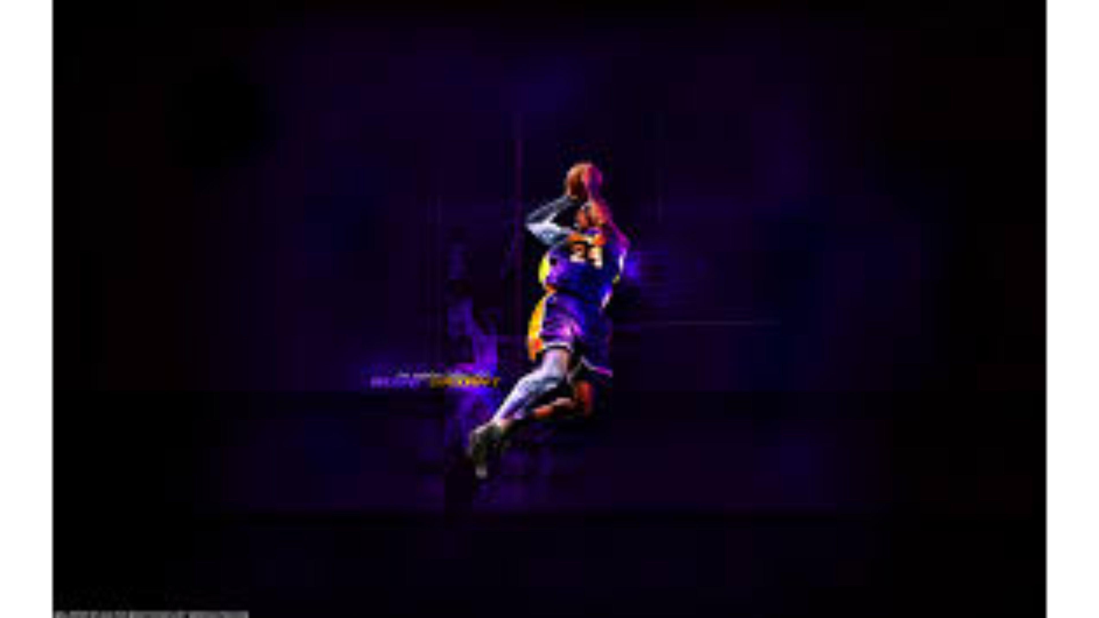 Kobe Bryant Wallpaper 2018 (73+ images)