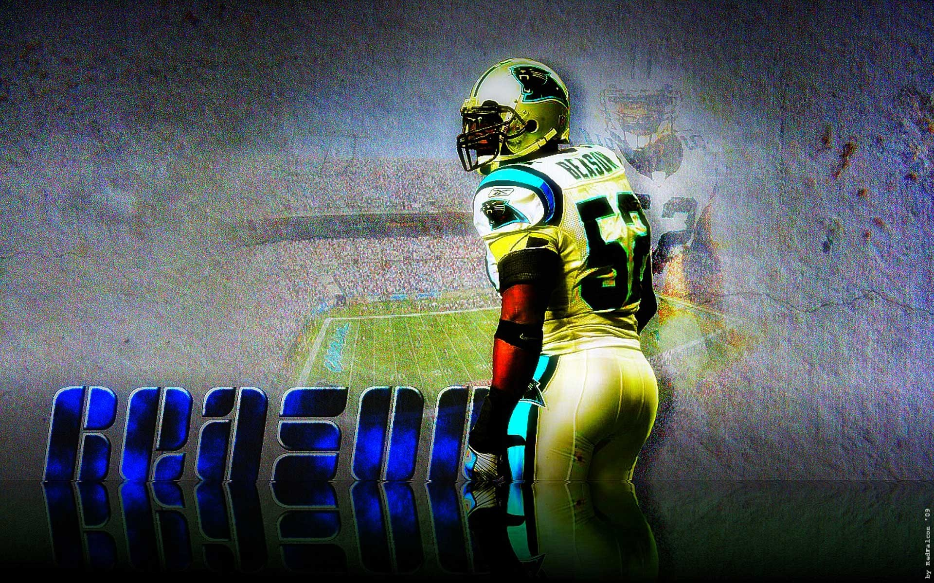 1920x1199 CAROLINA PANTHERS nfl football t wallpaper |  | 157866 |  WallpaperUP