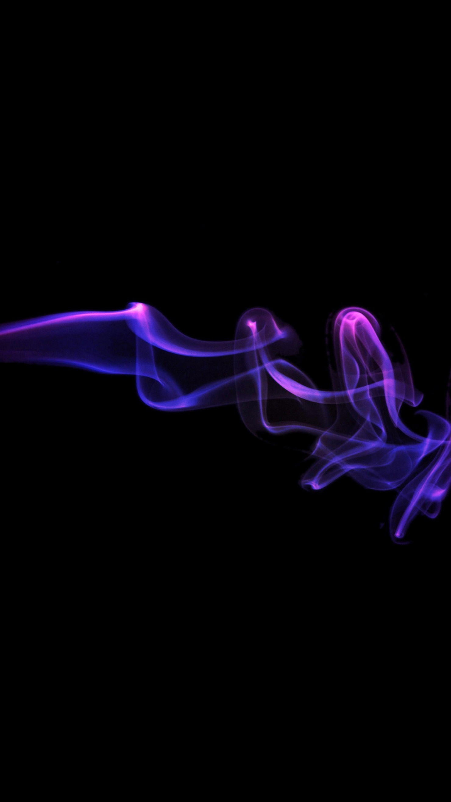 Smoke Wallpaper Hd For Iphone 76 Images