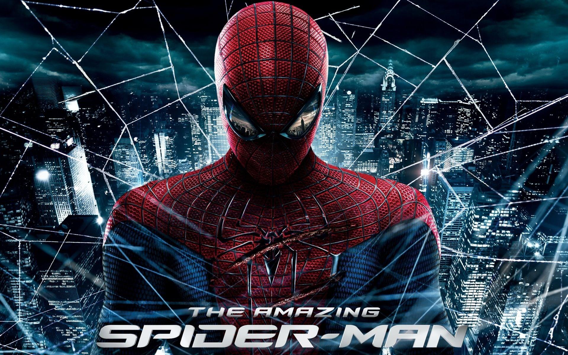 Download Wallpaper Macbook Superhero - 602652  Trends_715830.jpg