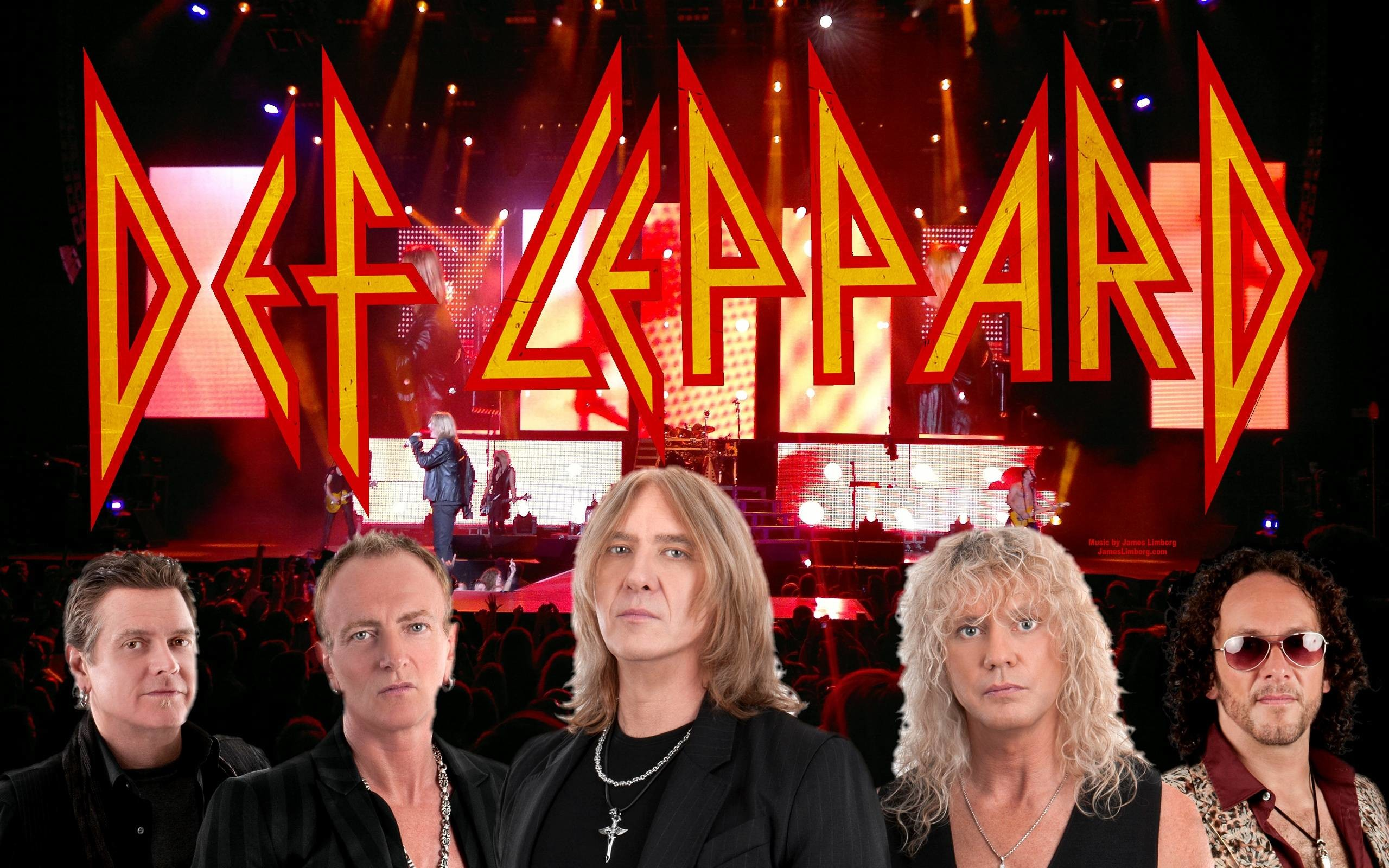 2560x1600 Filename: seSXAGD.jpg · view image. Found on: def-leppard-wallpaper