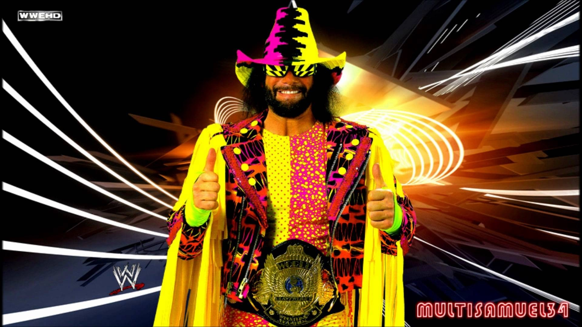 1920x1080 macho man randy savage iphone wallpaper