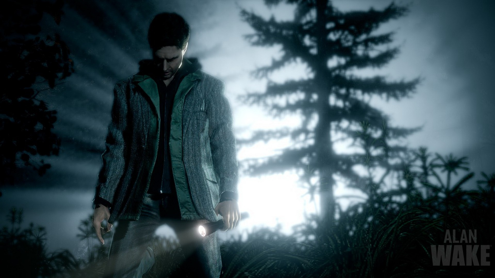 1920x1080 free alan wake wallpaper hd wallpapers background photos mac wallpapers  high definition samsung wallpapers wallpaper for iphone free download  1920×1080 ...
