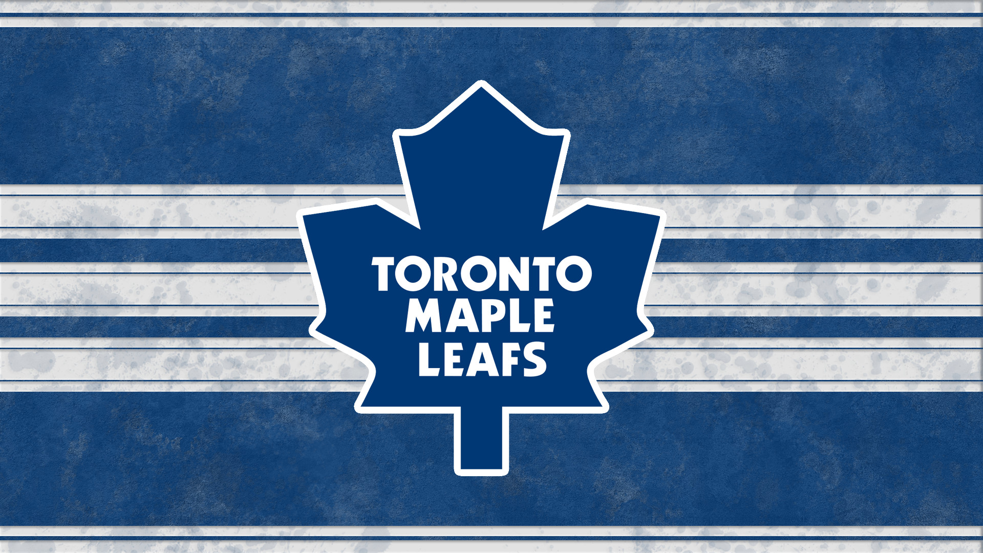 1920x1080 Report: Maple Leafs Will Have New Logo, Jersey In Time For 2016