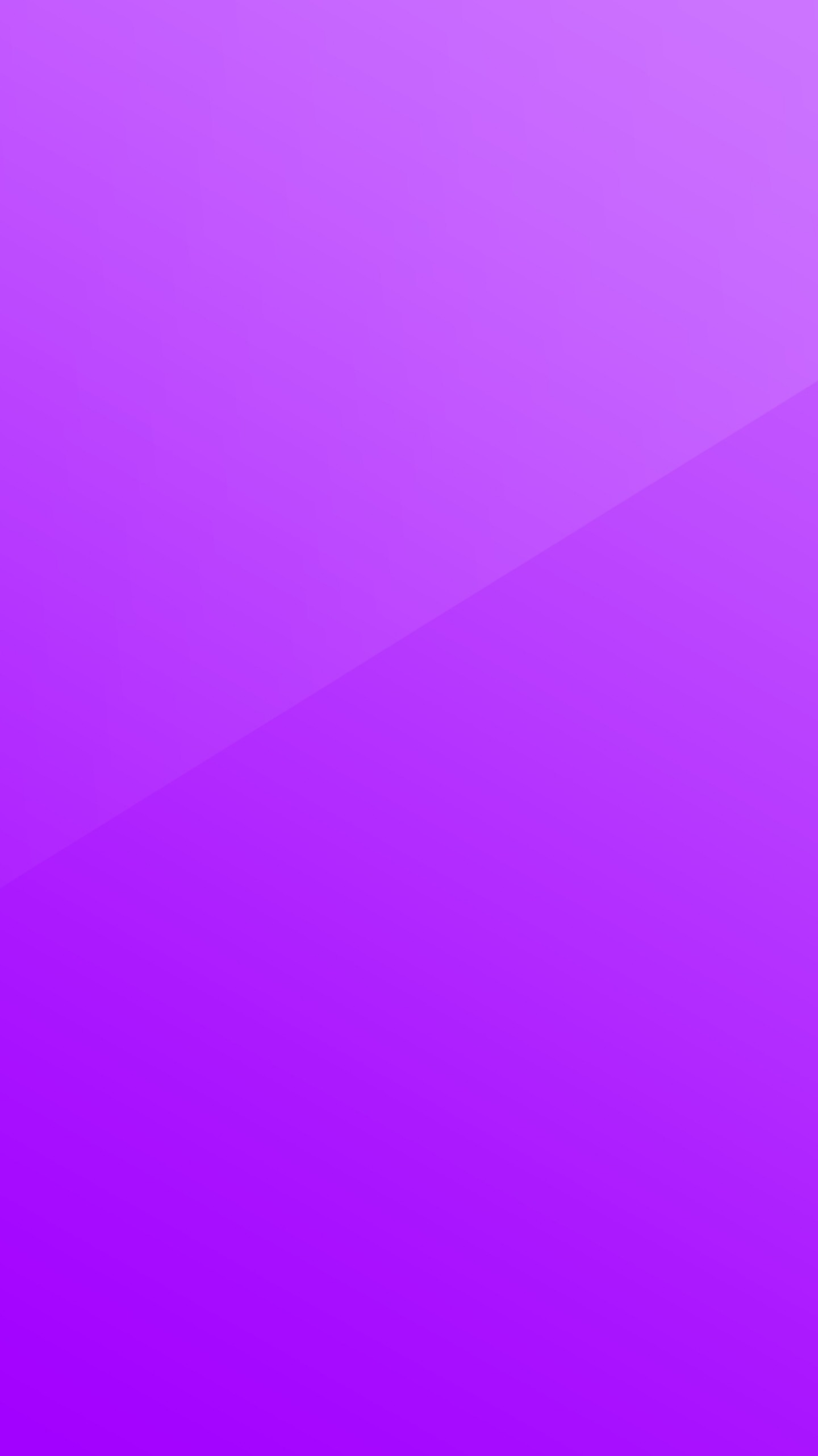 1440x2560  Wallpaper purple, light, line