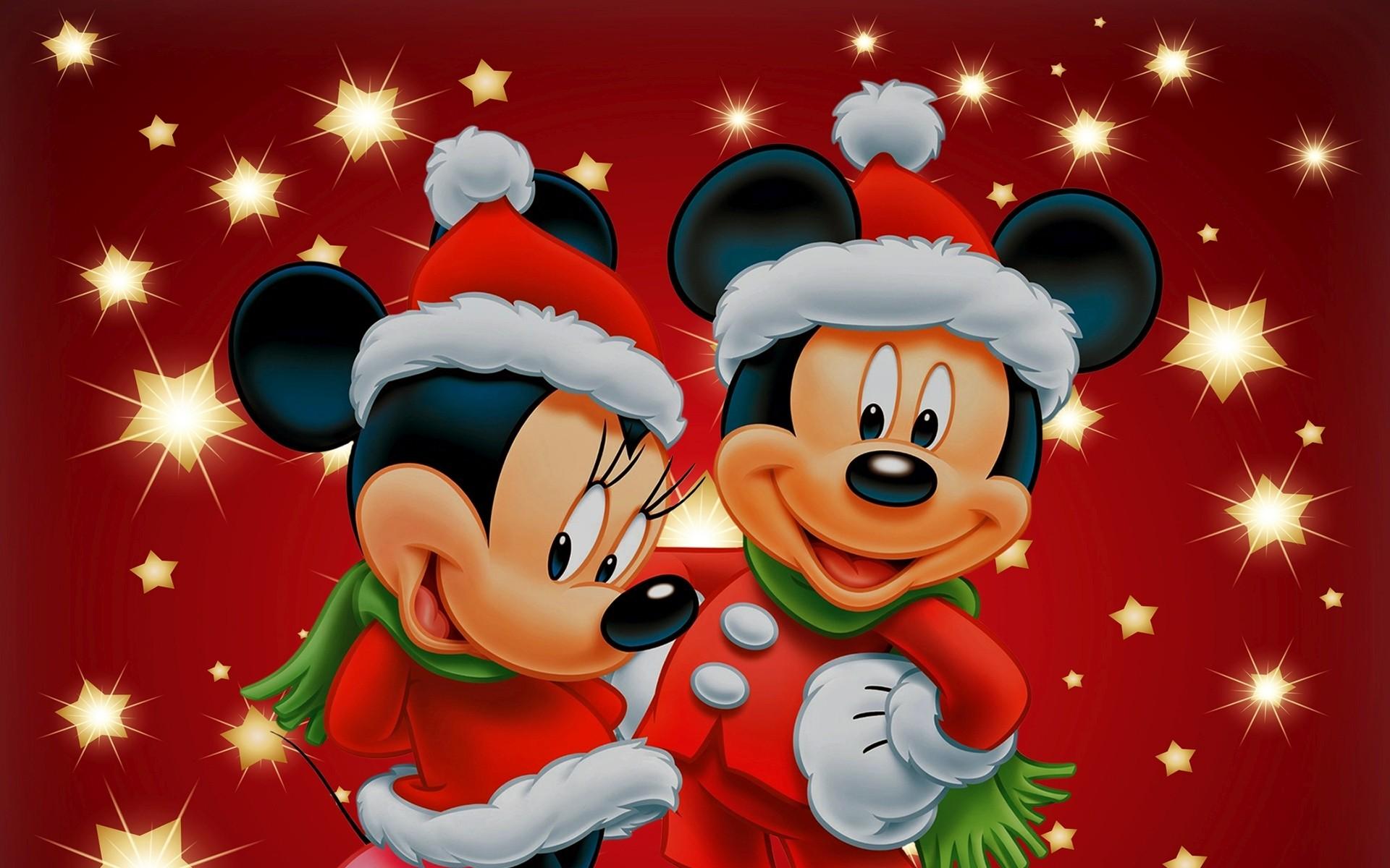 mickey mouse christmas shirt