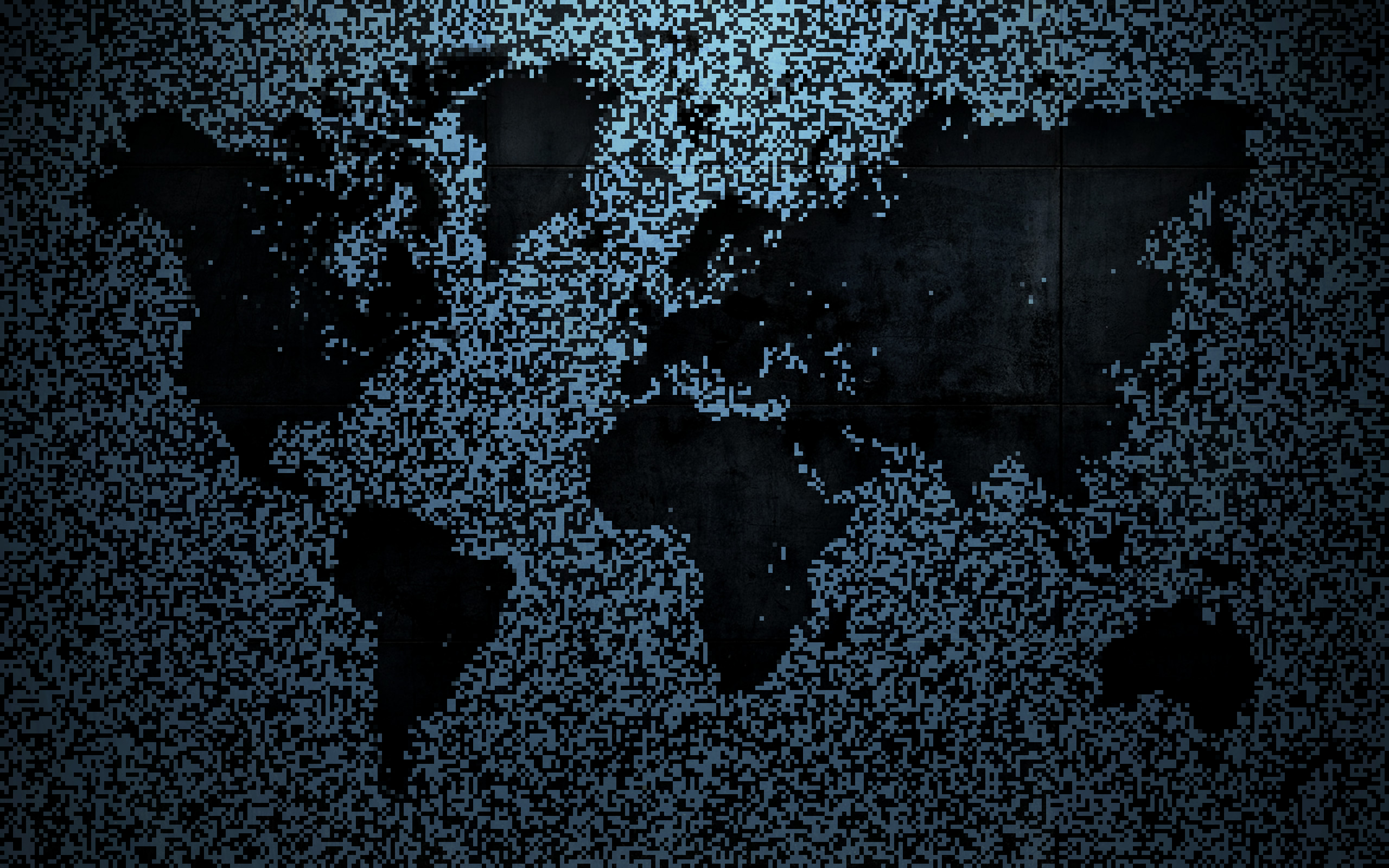 2560x1600 Download World Map HD:1313-EBX Wallpapers, BsnSCB.com
