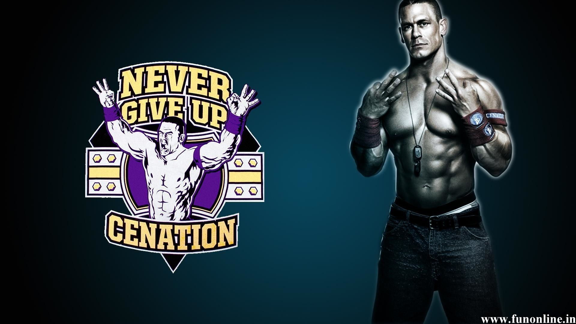 1920x1080  John Cena Wallpapers, Download WWE John Cena's HD Wallpaper Free
