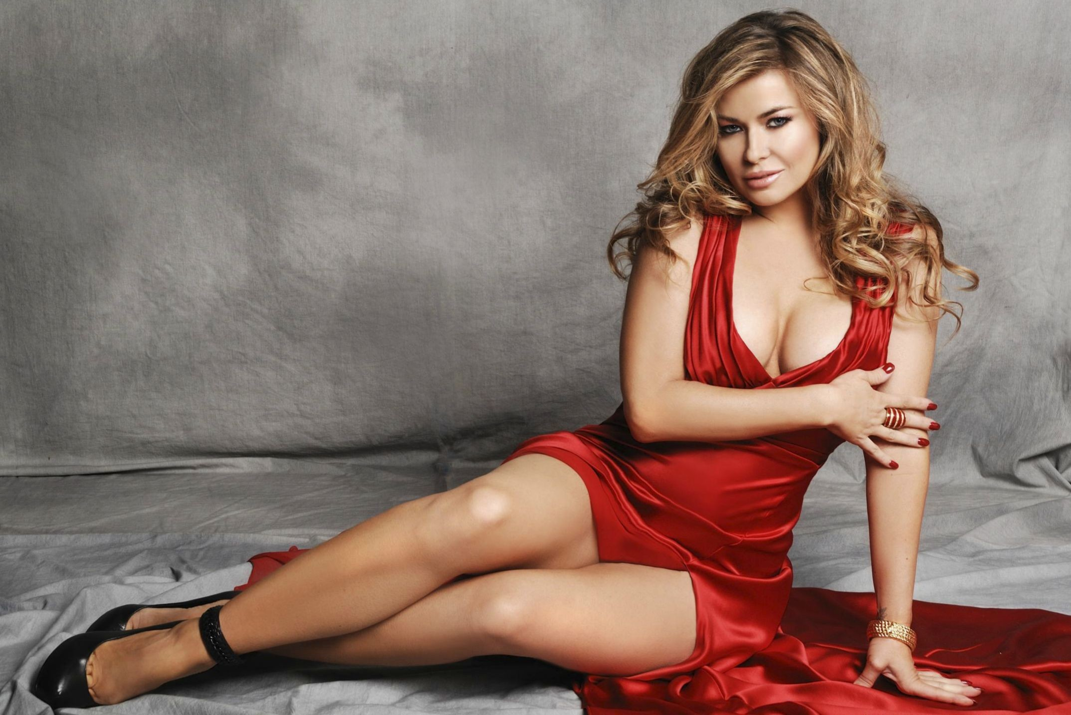 2147x1434 Carmen Electra HD wallpapers (60 Wallpapers)