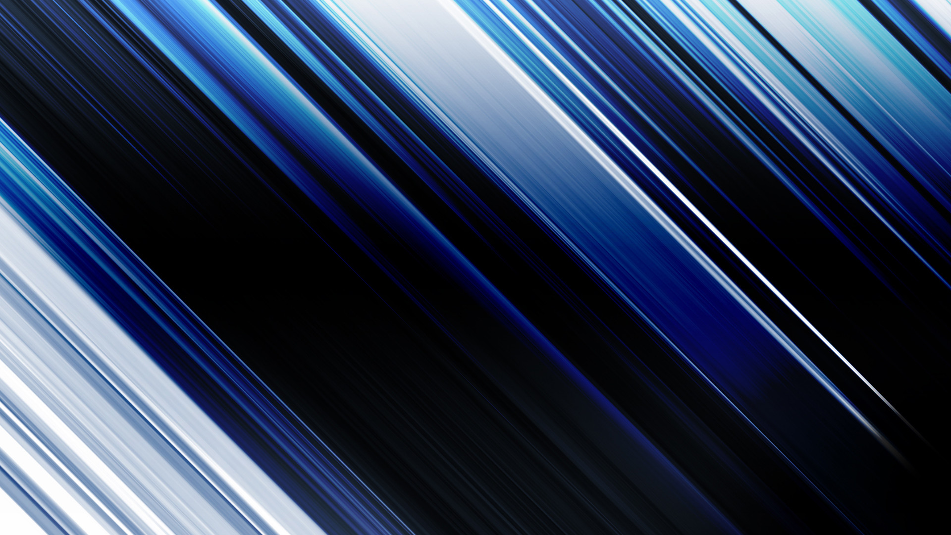 blue abstract wallpaper for pc (56+ images)