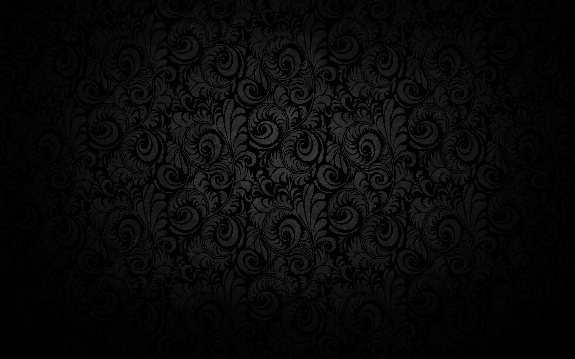 1920x1200 black and white photos | ABSTRACT PATTERN HD WALLPAPER