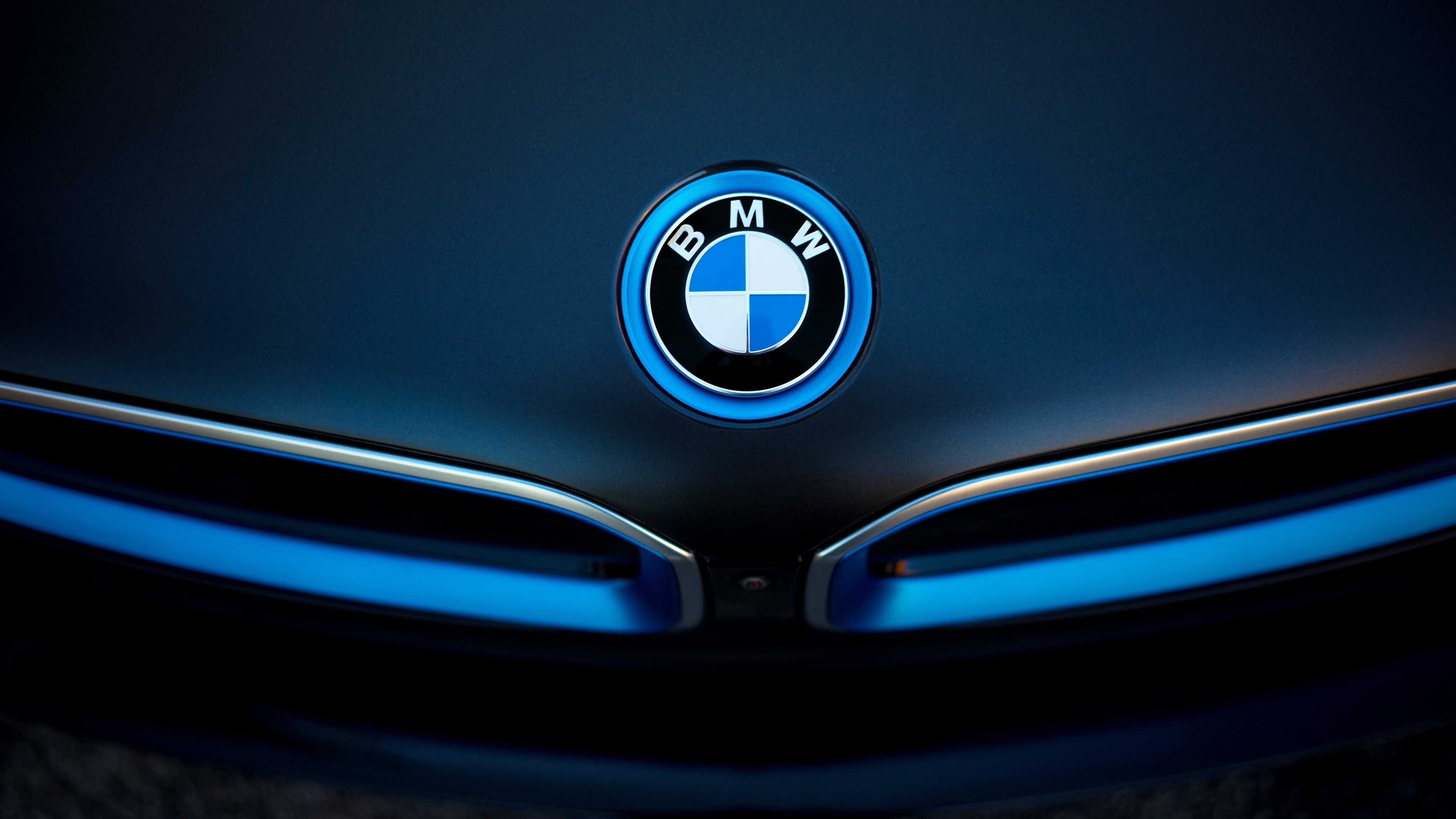 Beautiful Wallpaper High Resolution Bmw - 474565  2018_284349.jpg