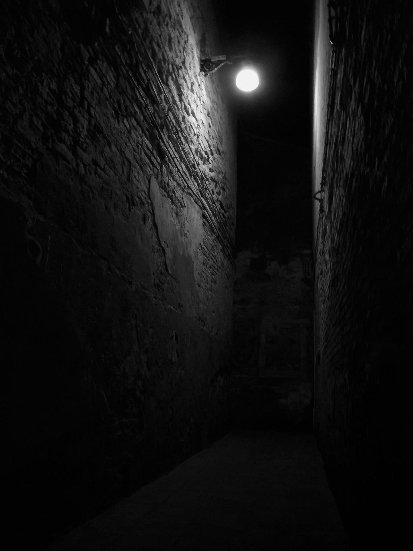 Black photography photos 70