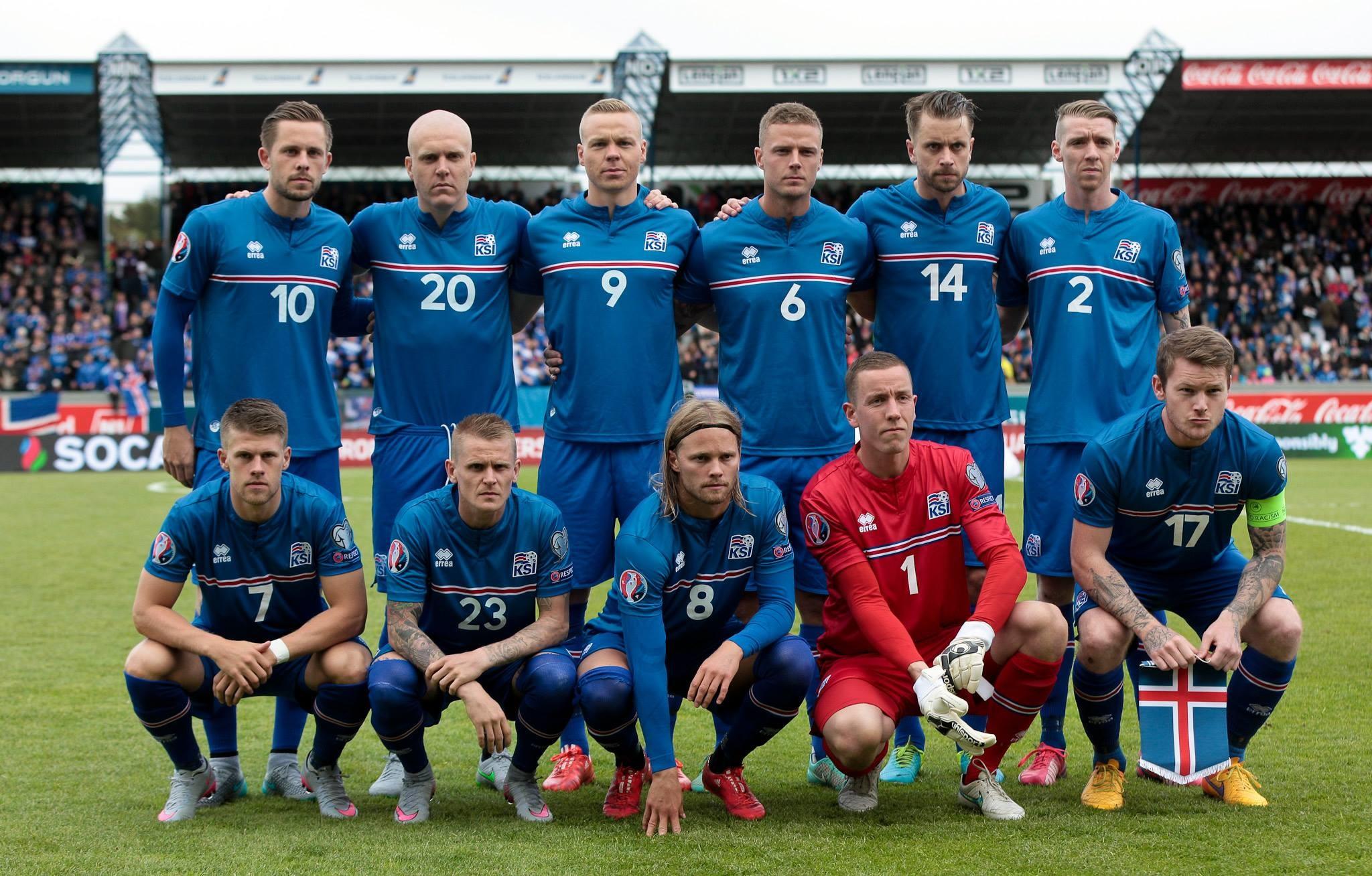 Wallpaper HD Soccer Te...