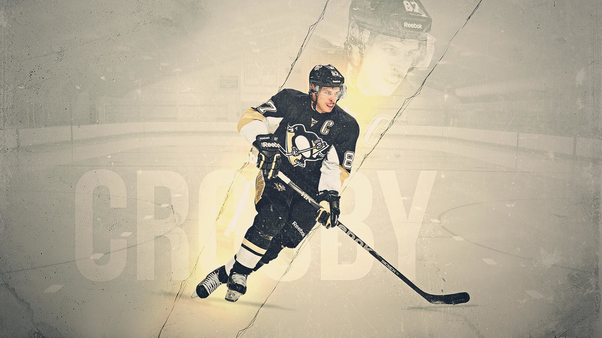 1920x1080 wallpaper.wiki-Images-Pittsburgh-Penguins-Backgrounds-PIC-WPE001824