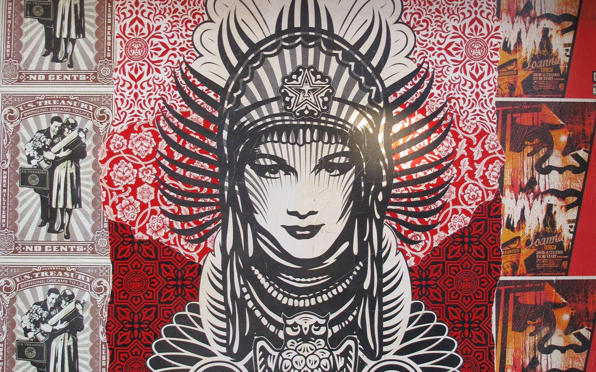 2560x1600 Graffiti Art Wallpapers High Resolution