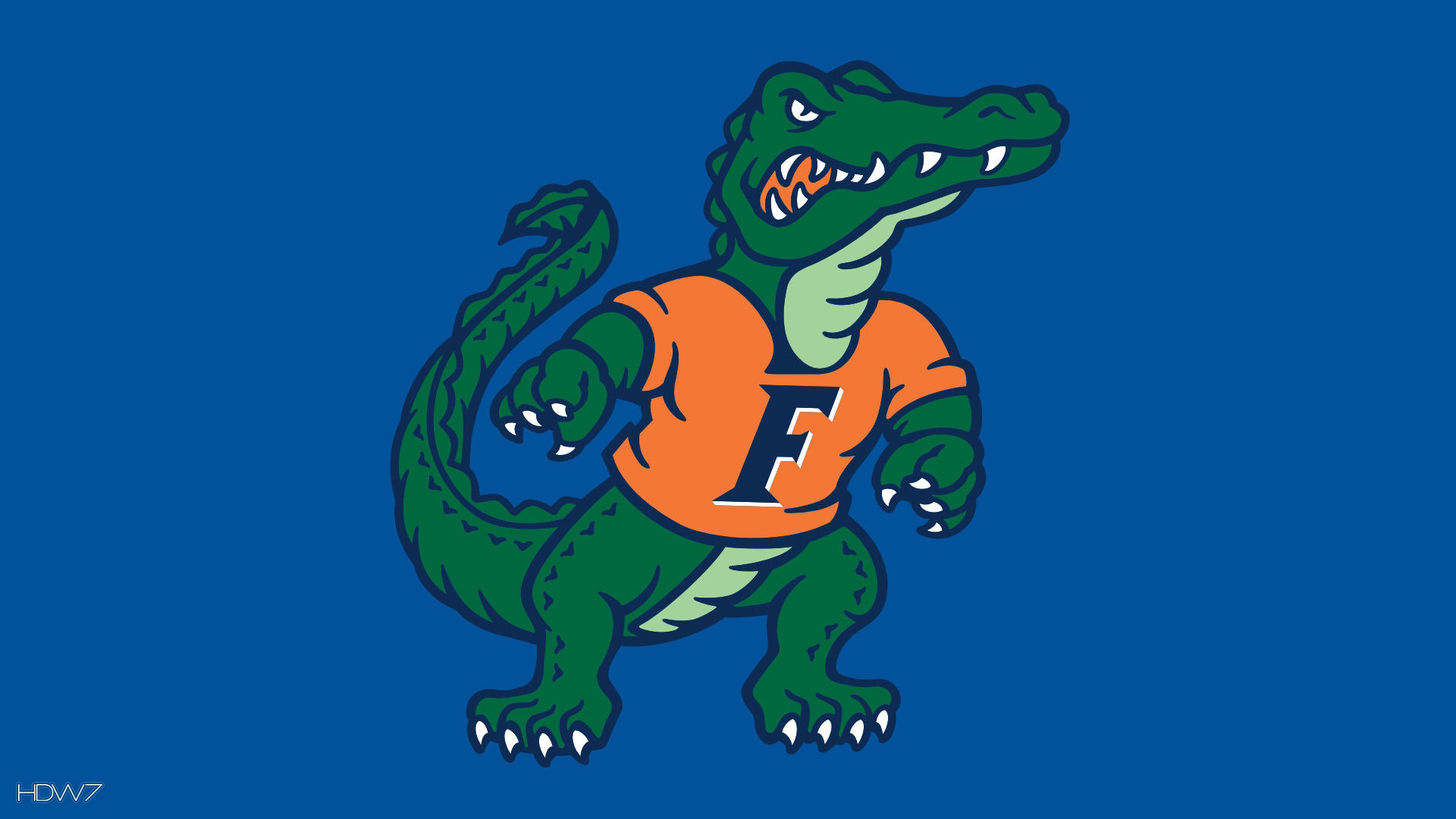 1920x1080 Florida Gators Wallpapers