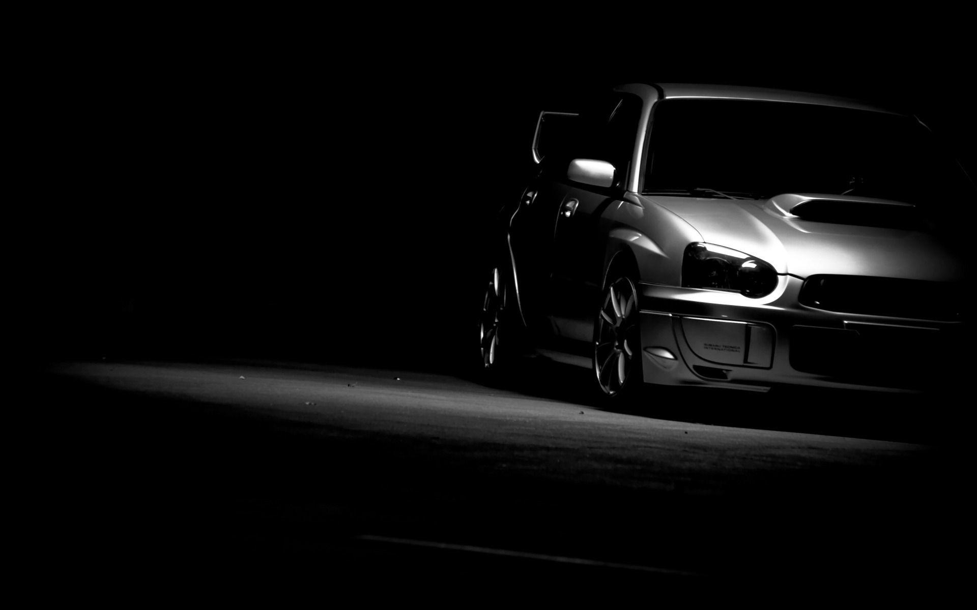 Car Black Background 60 Images