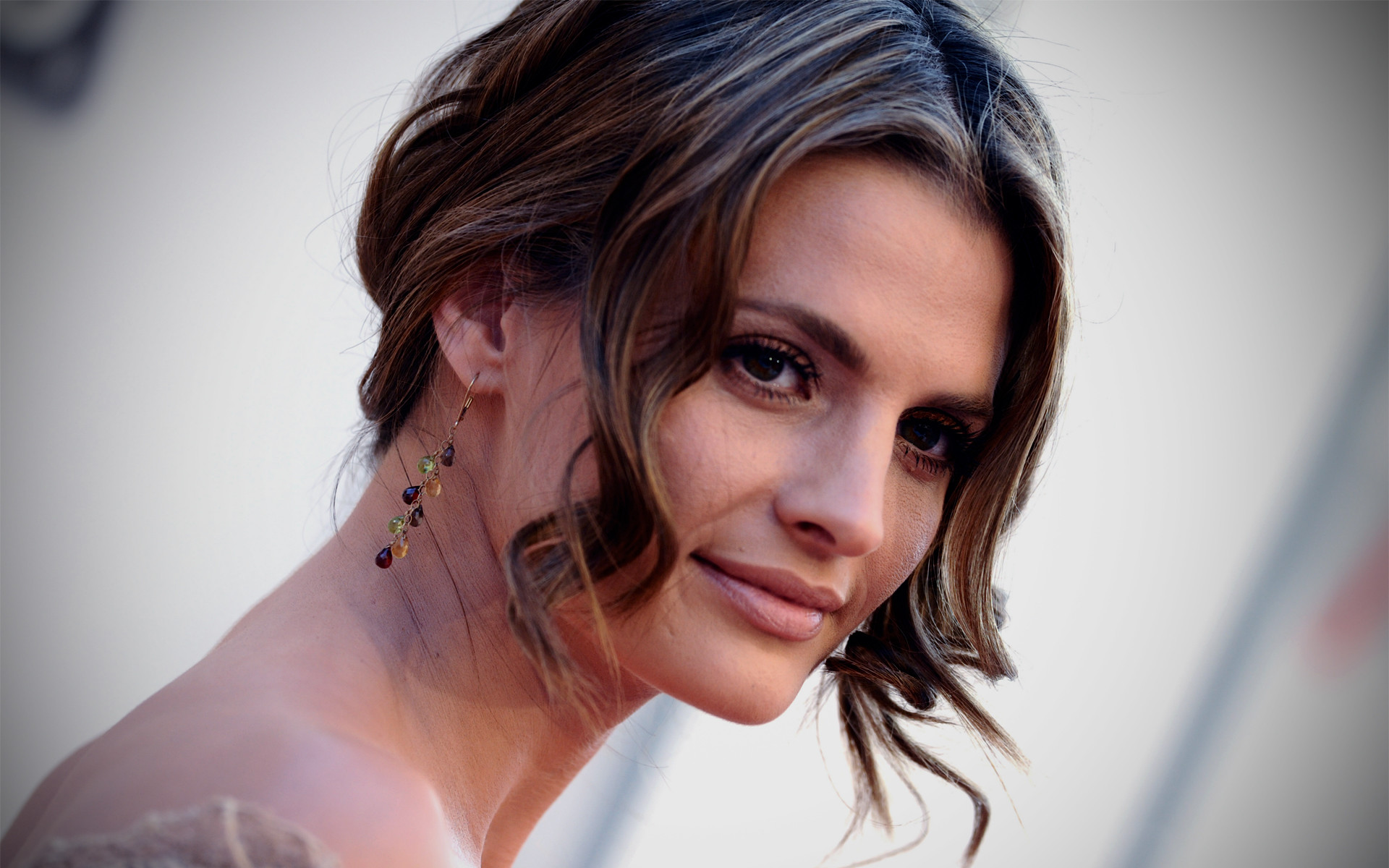 1920x1200 Stana Katic Actress 4542