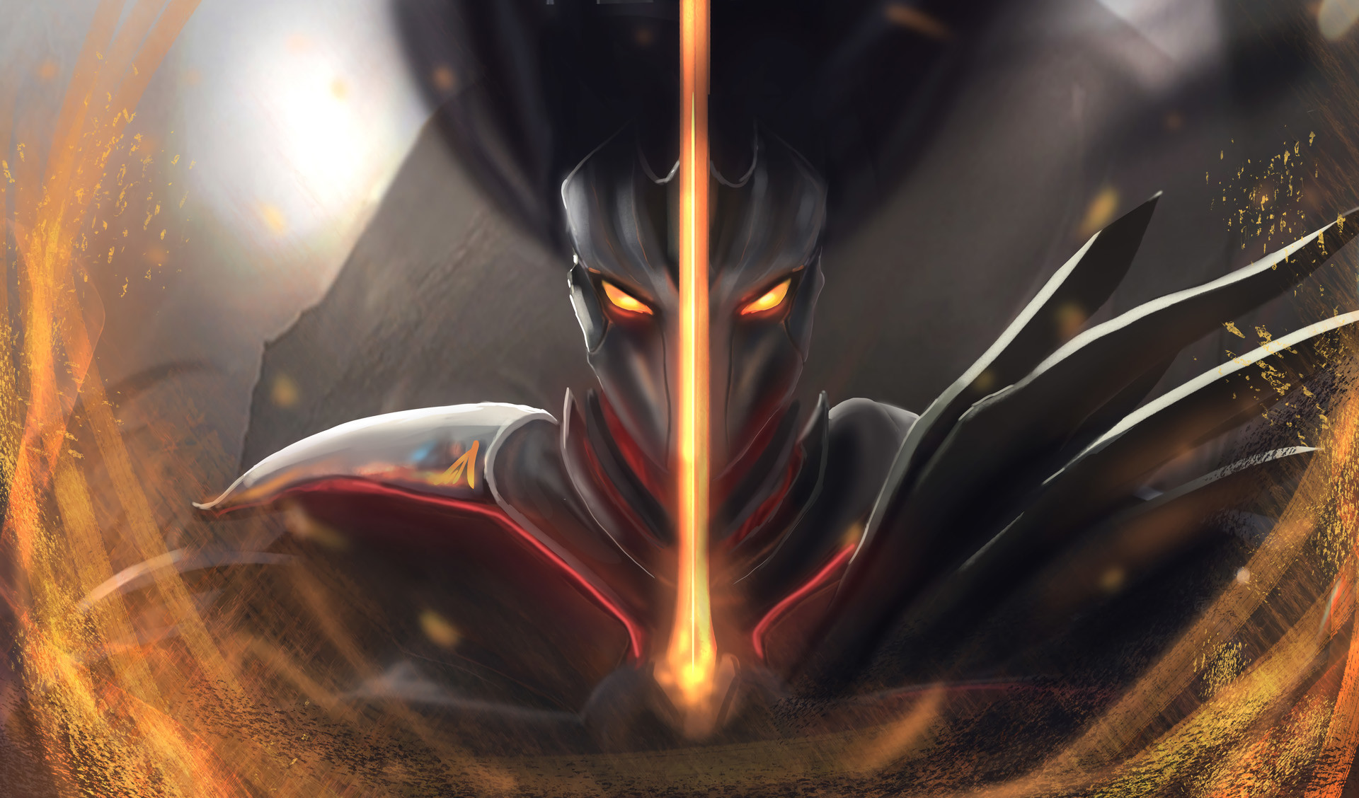 Yasuo Wallpapers 68 Images