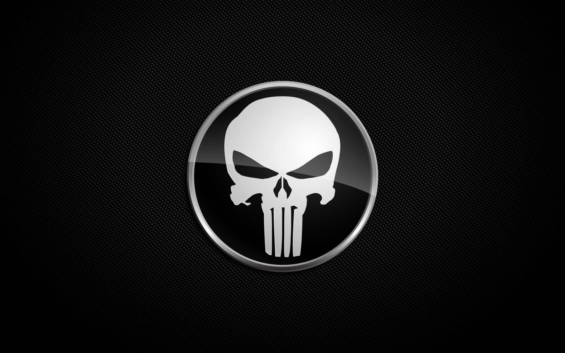 46 Punisher HD Wallpapers/Backgrounds For Free Download, BsnSCB ...