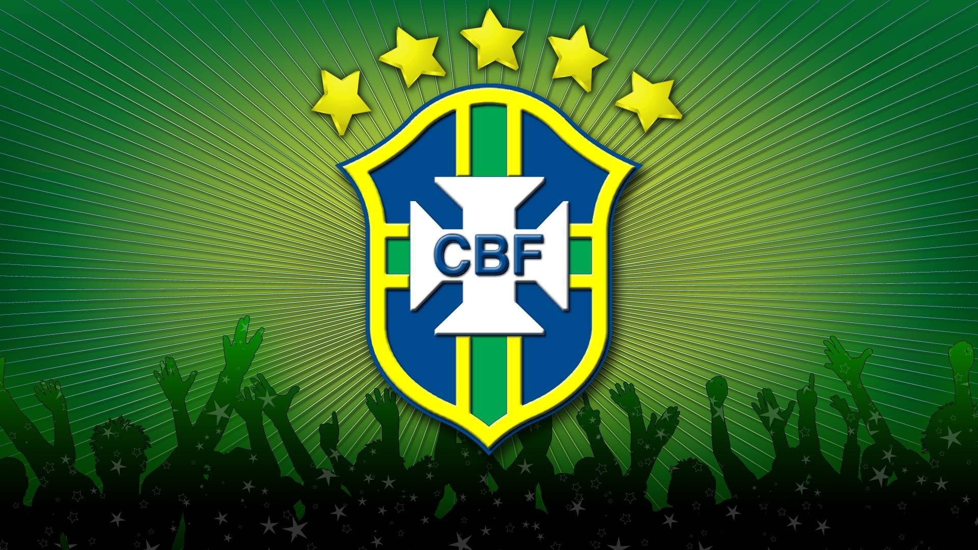 1920x1080 wallpaper.wiki-HD-Brazil-Soccer-Wallpaper-PIC-WPB0013731