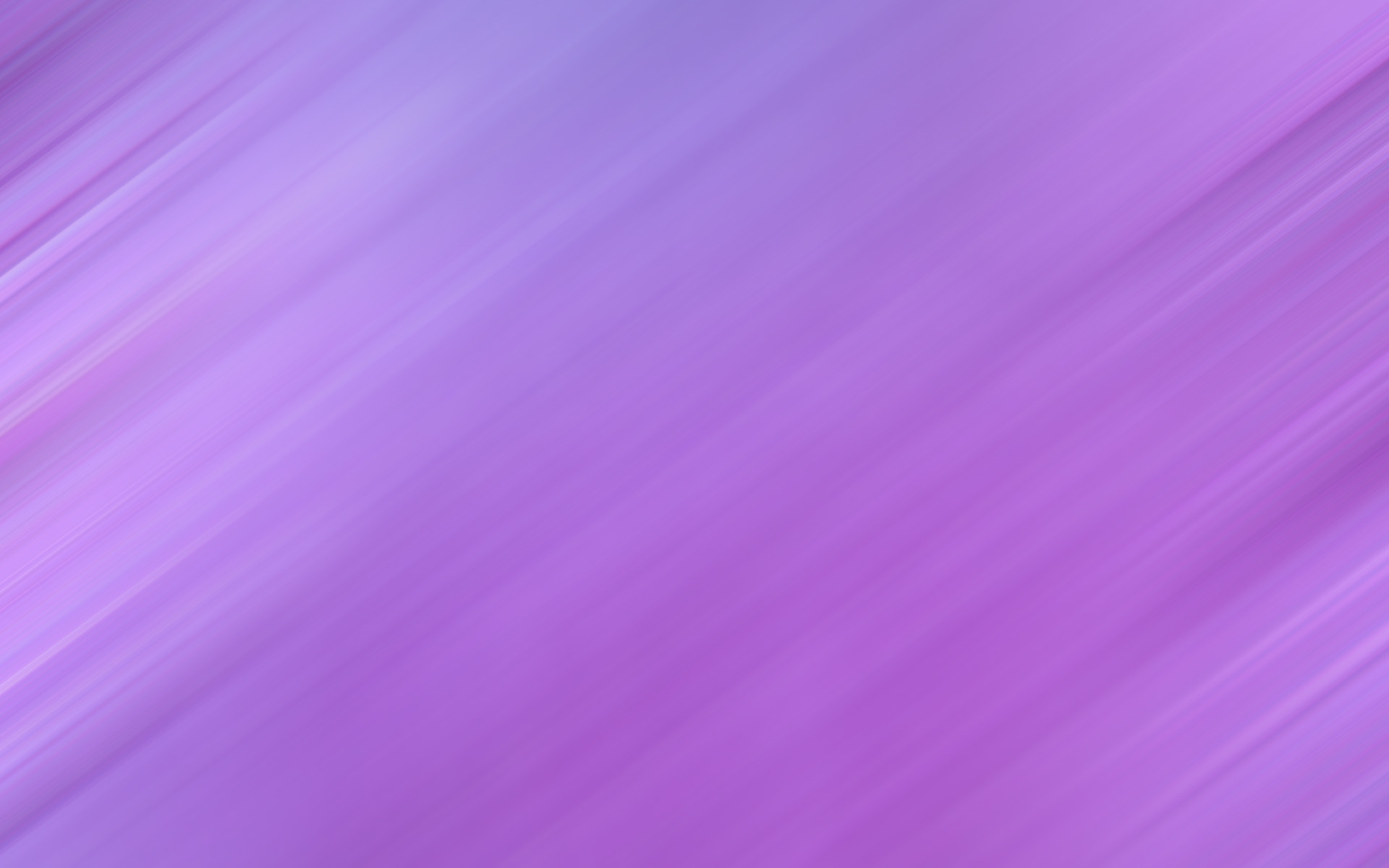 Hd Wallpapers Color Purple 61 Images
