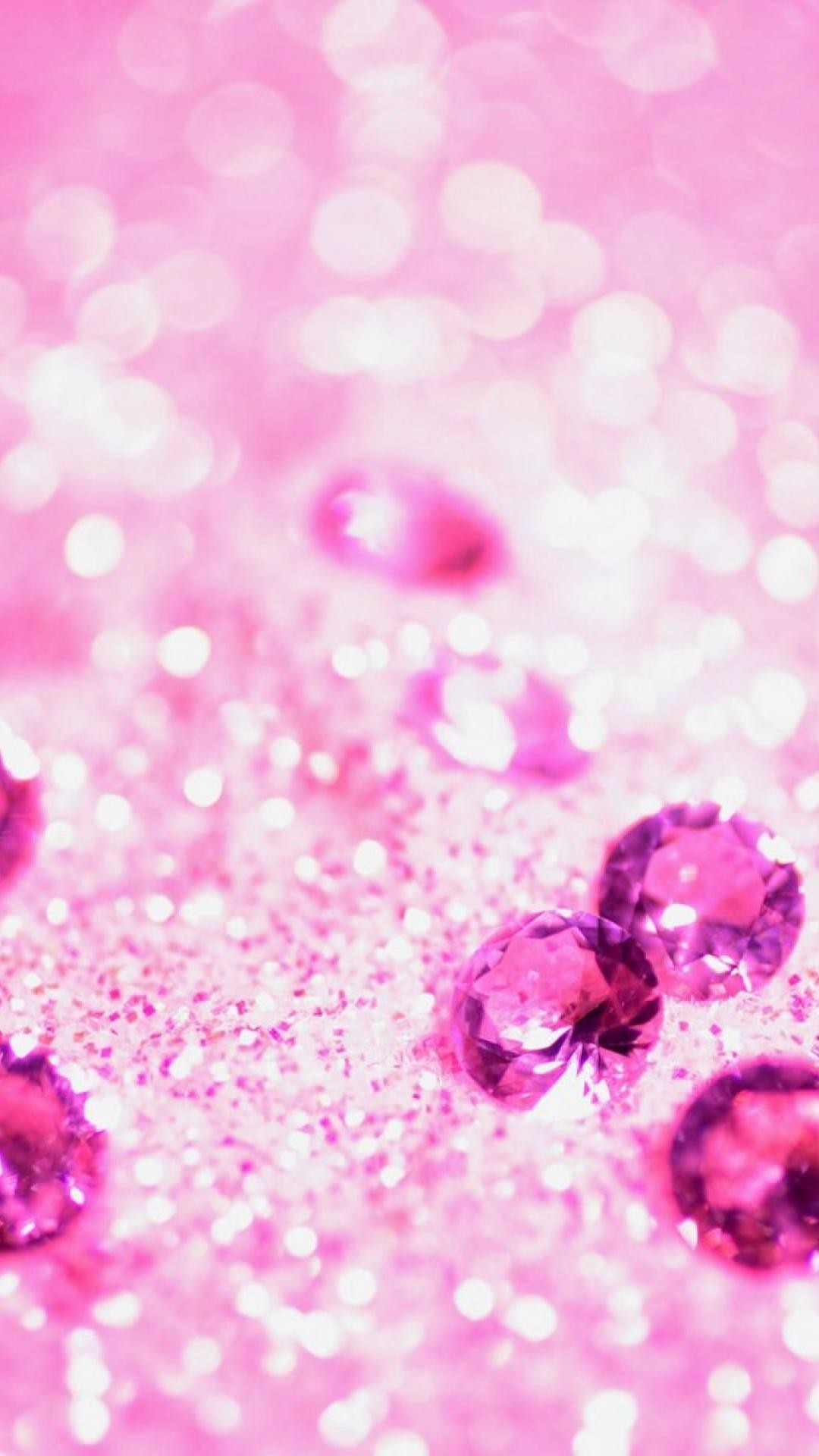 Plain Pink Wallpaper (69+ images)