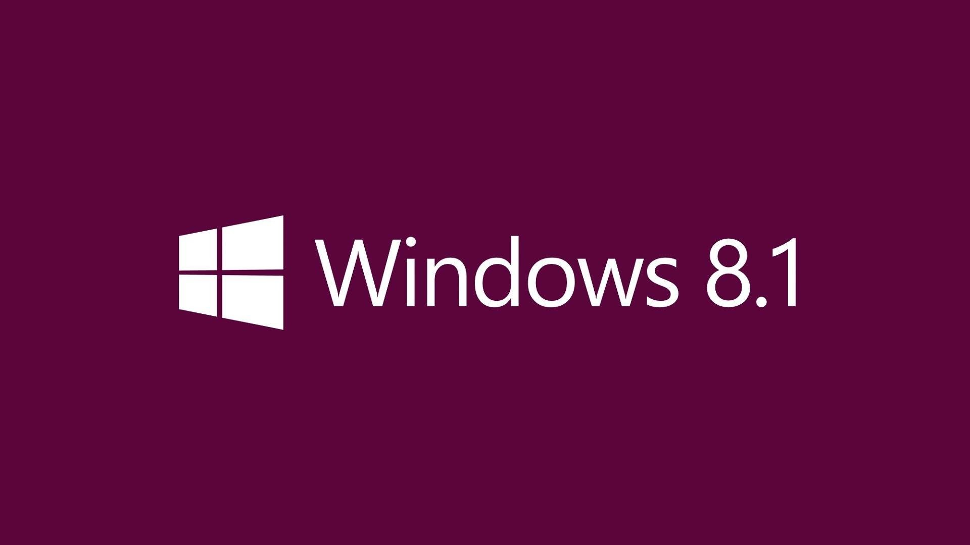 Windows 81 Wallpaper Hd 1080p 53 Images