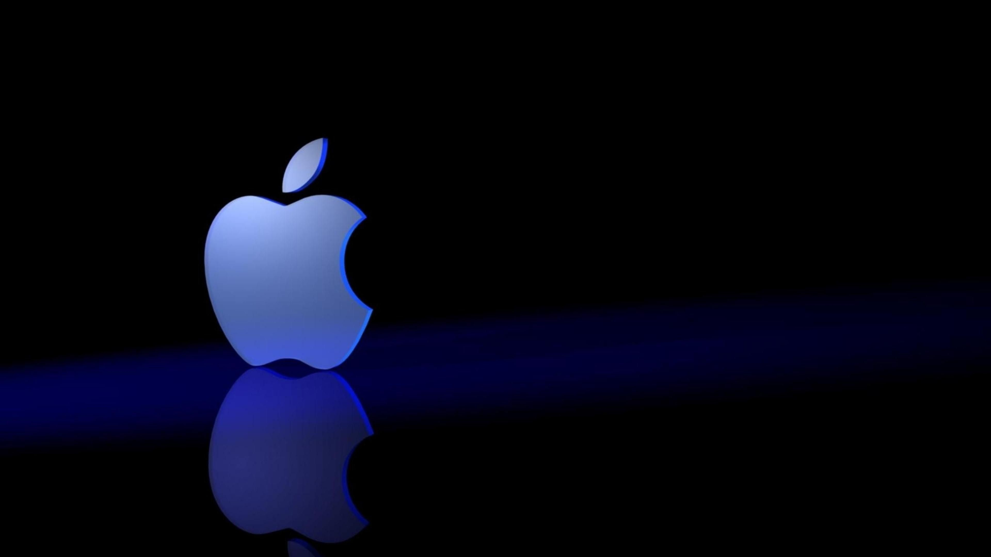 3840x2160 Apple Logo I Phone 5s Lock Screen Wallpaper HD #2527 Wallpaper .