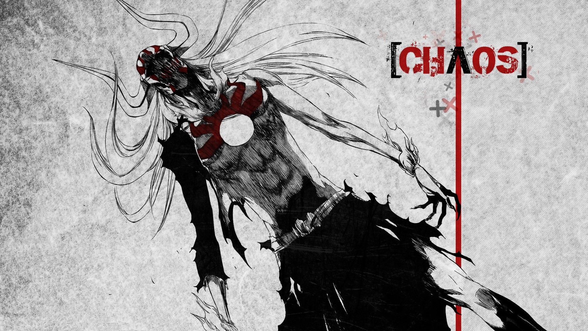 1920x1080 Download-free-anime-bleach-wallpapers-HD