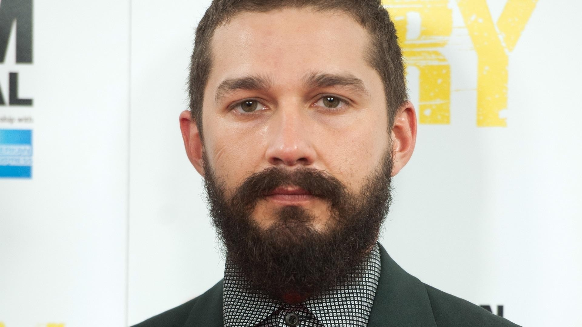 1920x1200 Shia Labeouf Pictures HQ Wallpapers