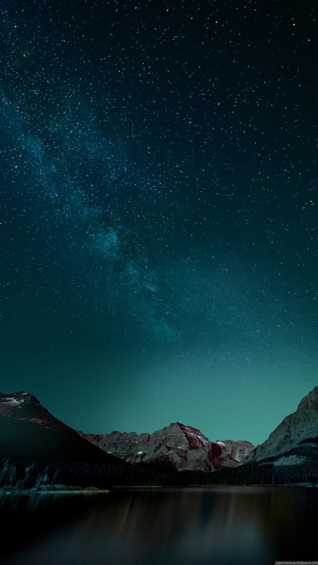 Amazing Wallpaper Night Galaxy - 370263  Trends-72162.jpg