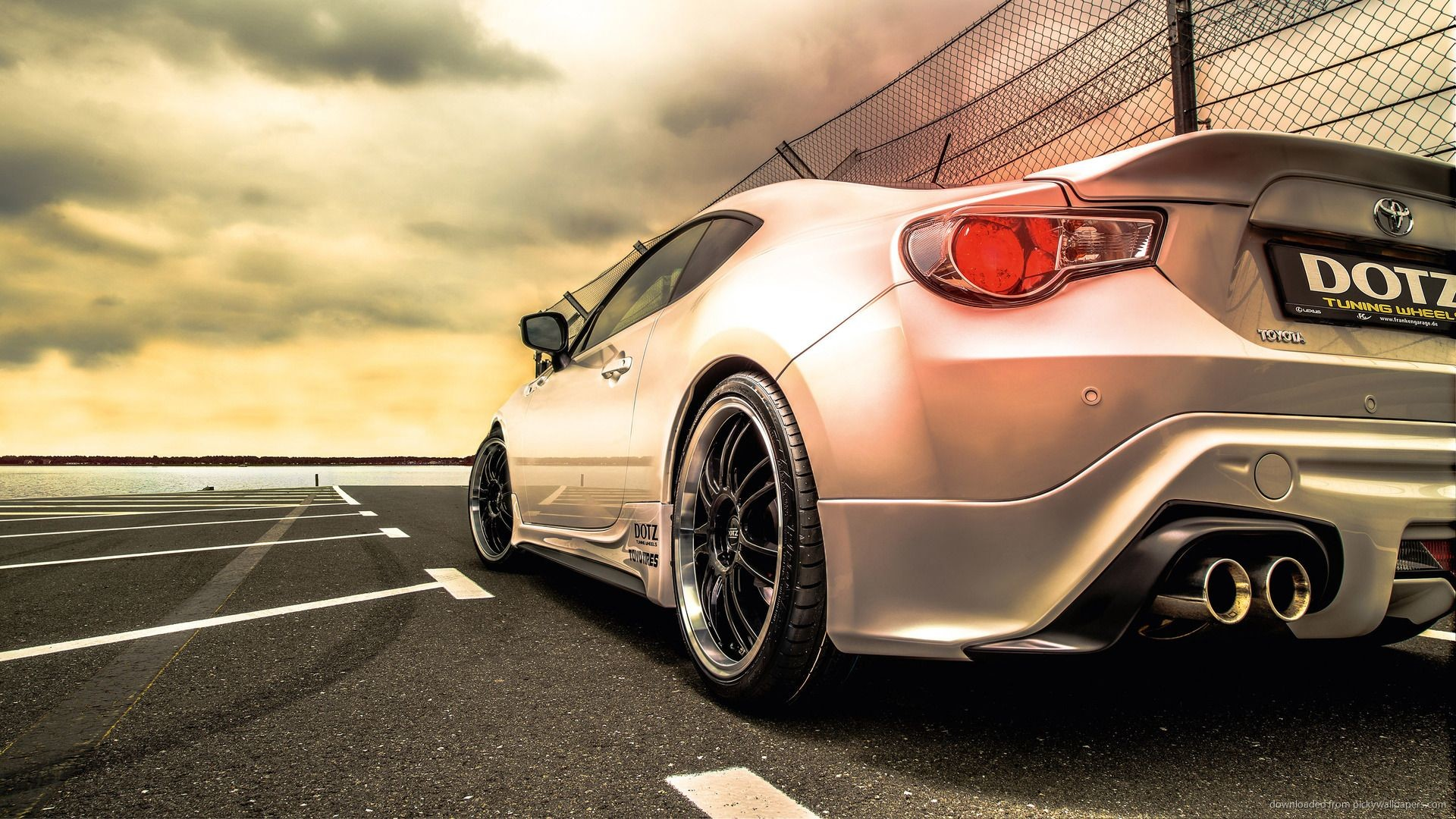 1920x1080 Rocket Bunny wallpaper Unsorted Other Wallpaper Collection