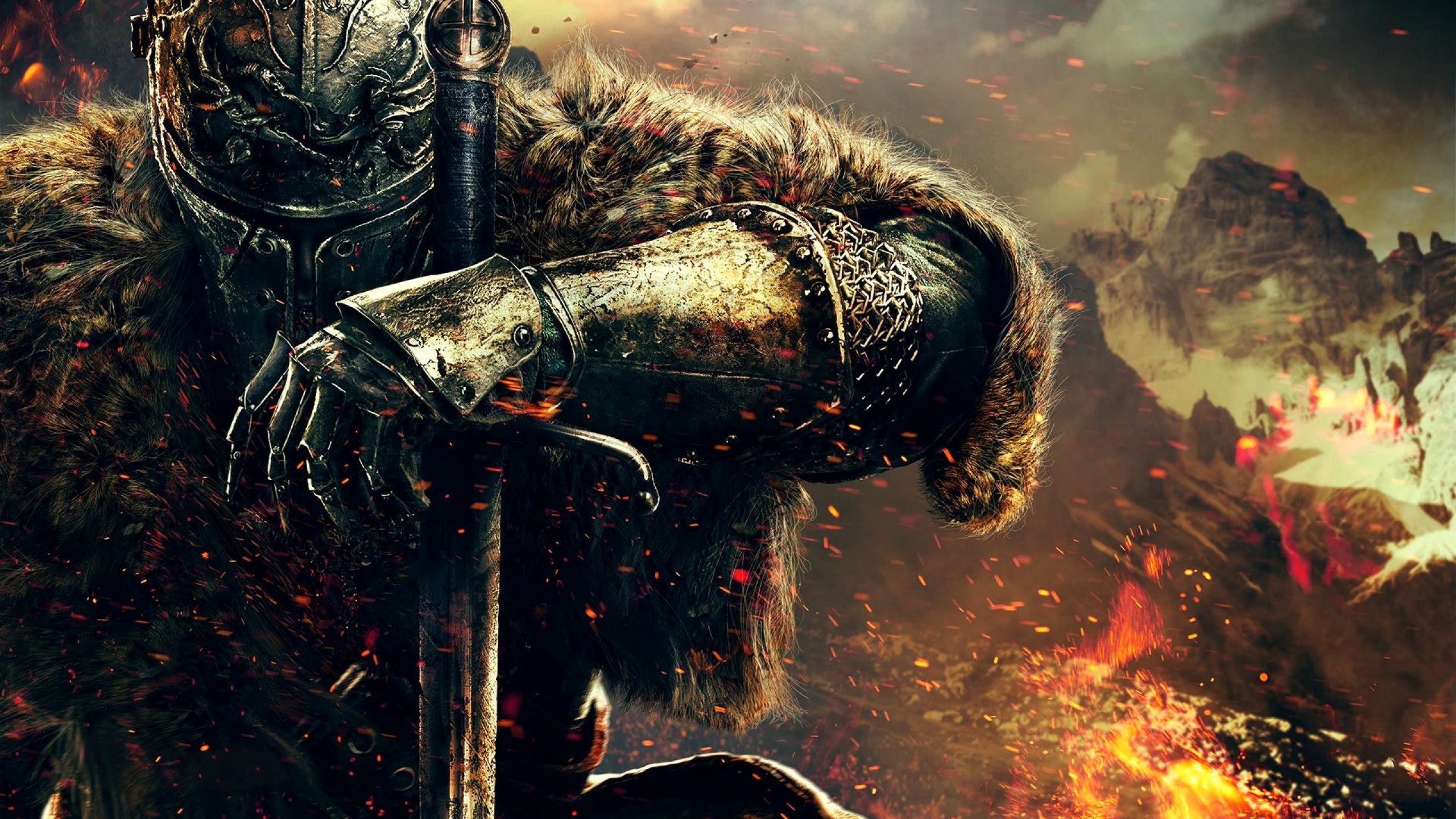 2560x1440 ... Games Wallpaper  | HD Wallpapers Backgrounds of Your Choice