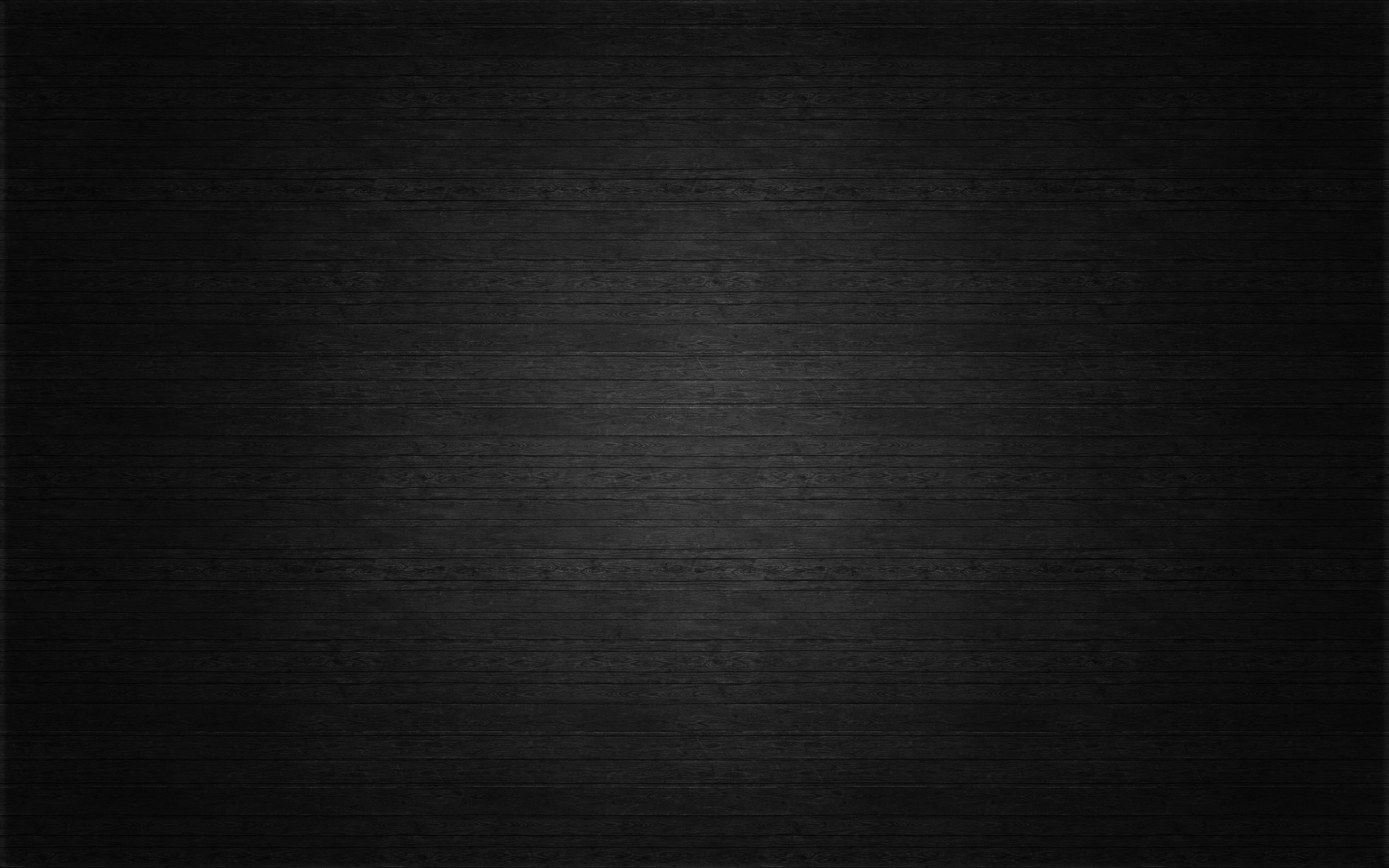 2560x1600 Black Background Wood HD Wallpaper