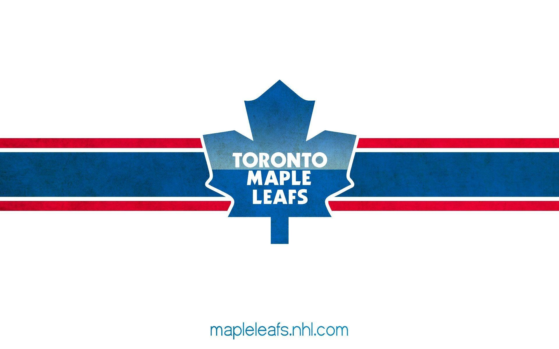 1920x1200 Toronto Maple Leafs Wallpaper HD | High Definition Wallpapers