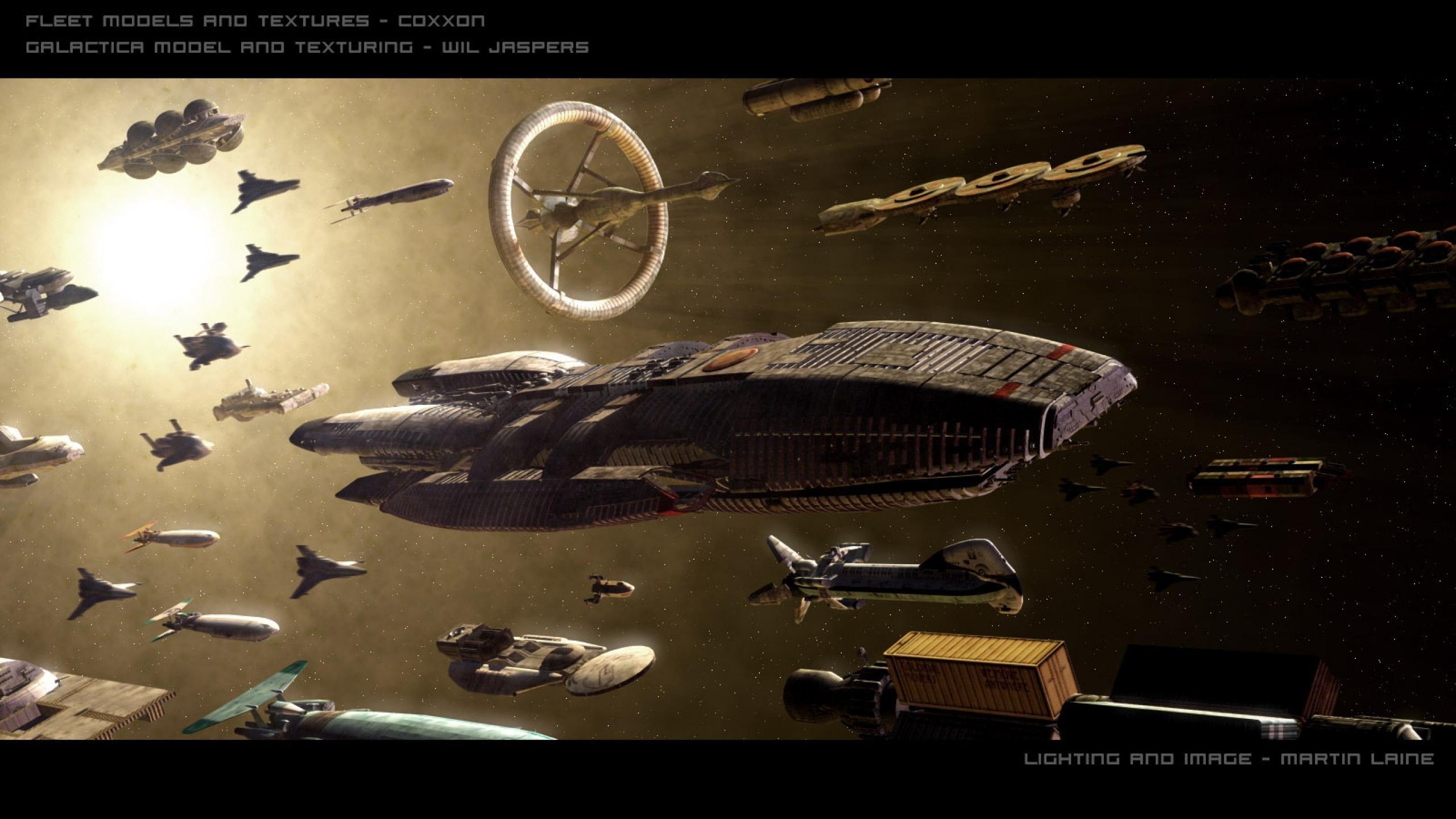 1920x1080 Battlestar Galactica Cylon Centurion HD Wallpaper