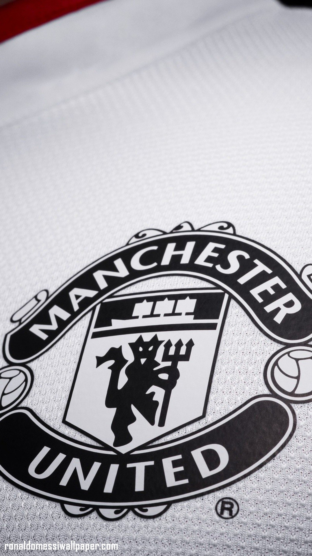 1080x1920 Manchester United Wallpapers for Mobile Wallpaper Hd