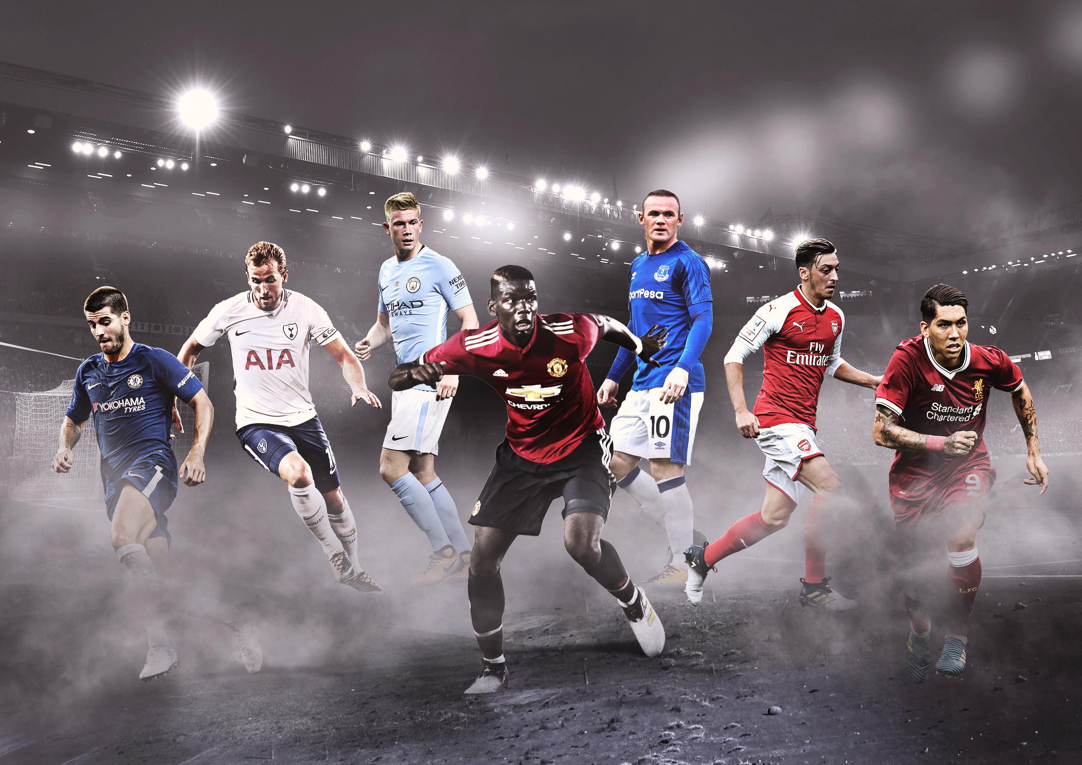 Premier Lige